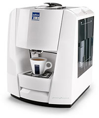 lavazza Blue lb1100