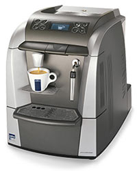 lavazza Blue lb2300
